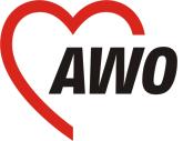 AWO OV Wedel Logo